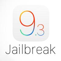 jail-0