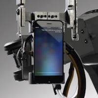 liam-iphone-7-icon