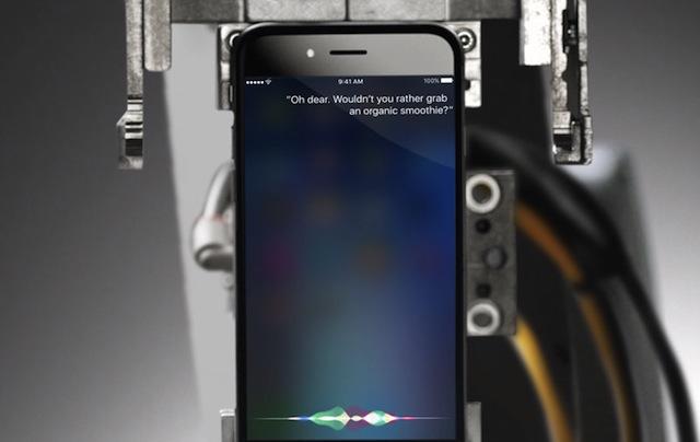 liam-iphone-7