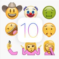smile-iOS 10-0