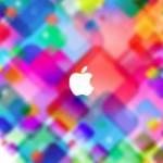 Конференция WWDC'16 откроется 13 июня