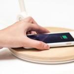 Беспроводная зарядка в iPhone 8 действительно будет