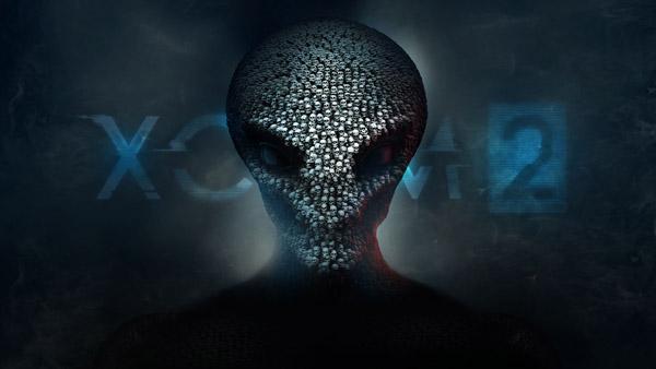 xcom_2-HD