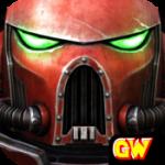 Стратегия Warhammer 40,000: Regicide вышла на iPhone и iPad