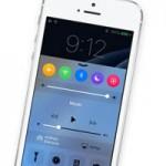Твик Cream поможет раскрасить кнопки в Пункте управления iOS