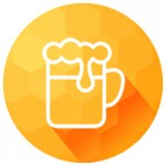 Как создать GIF-анимацию с помощью GIF Brewery