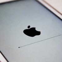 Jailbreak-iOS-9.3.3-0