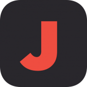 Jukebox-1