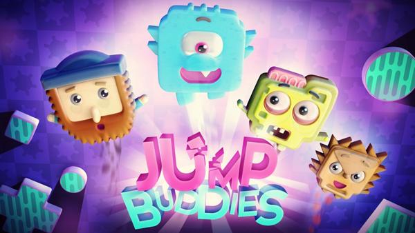 Jump Buddies-1
