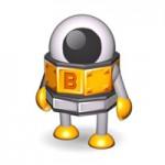 Mekorama – приятная головоломка с редактором уровней