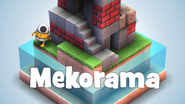 Mekorama_1