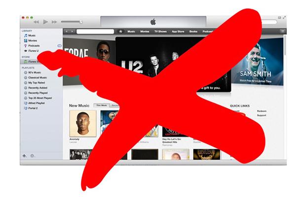No-music-downoads-in-iTunes-nr1