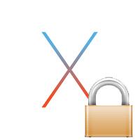 Pass-OS X-0