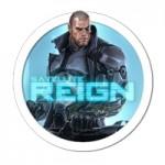 Satellite Reign – синдикат вернулся (Mac)