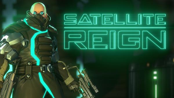 Satellite Reign-1
