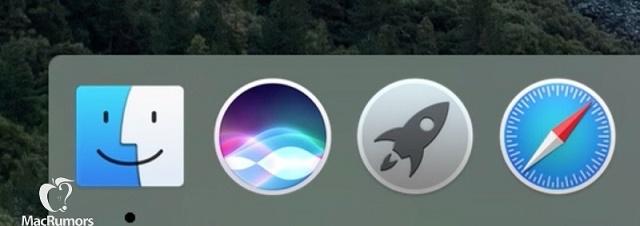 Siri-for-Mac-Dock-icon-OS-X-screenshot-001