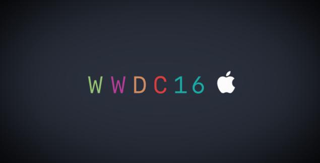 WWDC-2016-official-logo-_43636f7d5b6a30aa25f893fc6110435d
