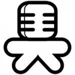 YouTube to MP3 Converter поможет быстро скачать видео или музыку из сети (Mac)