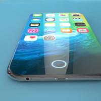 iPhone-7--0