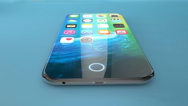 iPhone-7--1