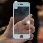 В сентябре Apple представит вовсе не iPhone 7