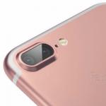 Вот так будет выглядеть iPhone 7 Plus