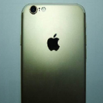 WSJ: iPhone 7 будет очень похож на iPhone 6s