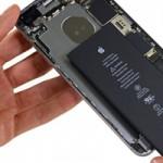 Как оценить состояние батареи iPhone или iPad. Несколько разных способов