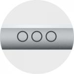 iPhone 7 не получит Smart Connector