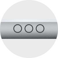 keyboard_icon_large
