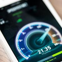 speedtest_iphone_0