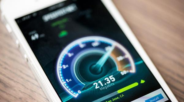 speedtest_iphone_hero