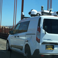 Apple-car-cam-0