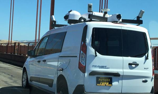 Apple-car-cam-1