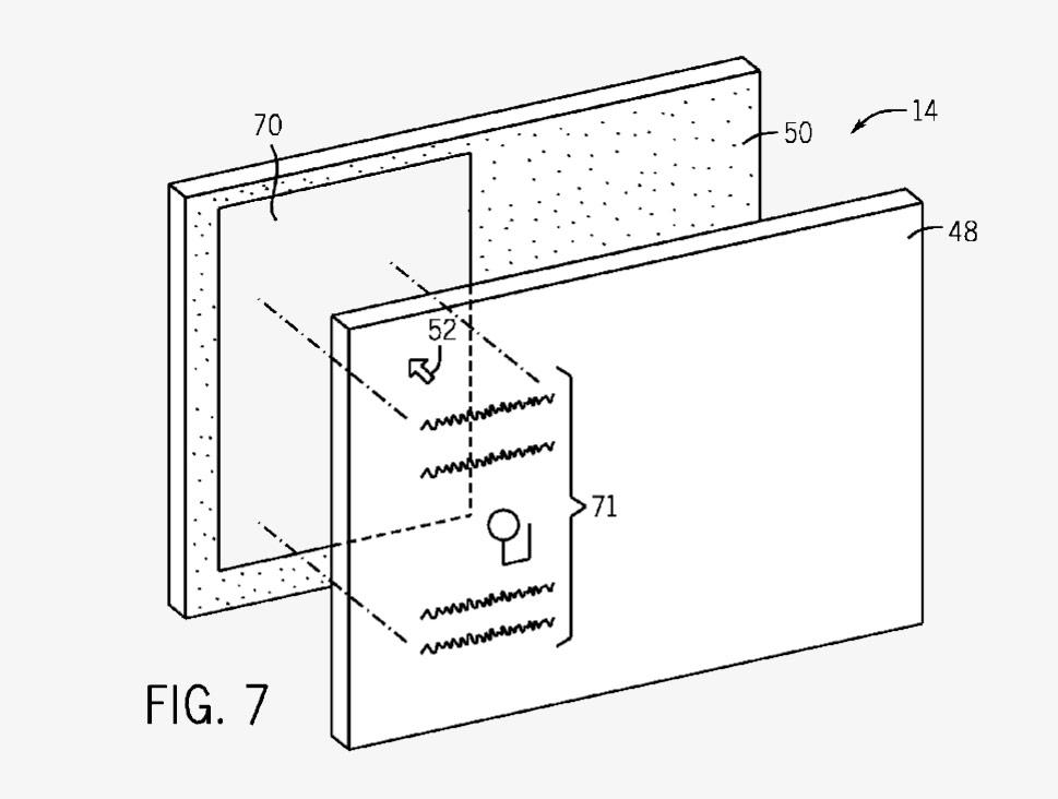 Apple-transparent-2