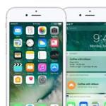 Не нравится разблокировка в iOS 10? Мы расскажем, как вернуть привычный метод