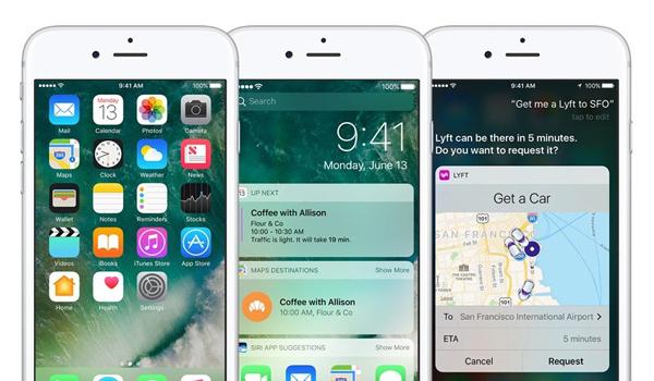Core-iOS10-1