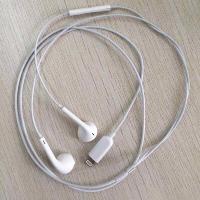 EarPods-icon