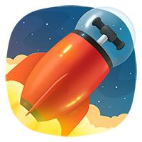 полезные программы для Macbook Pro - фото 10