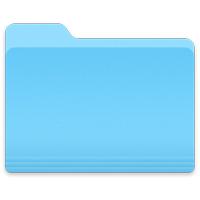 Folder-OS X-0