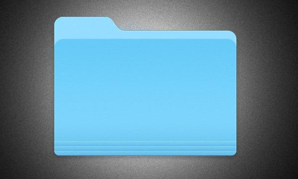 Folder-OS X-1