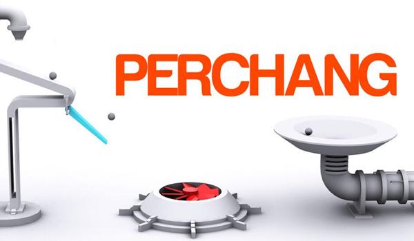 Perchang_1-1