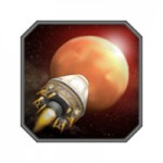 Planetbase: непростая жизнь космических колонистов (Mac)