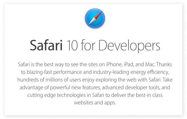 Safari-10-beta