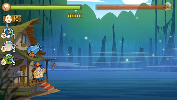 Swamp Attack-3