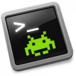 Как запустить игры в Терминале OS X