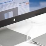 Apple прекращает продажи Thunderbolt Display