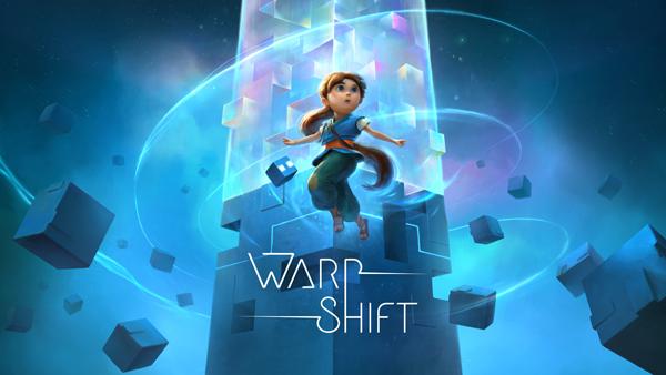 Warp Shift-1