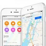 Apple нанимает специалиста по навигации