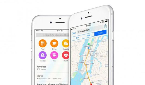apple maps-1